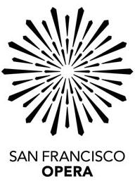 SFO_Logo_Sm