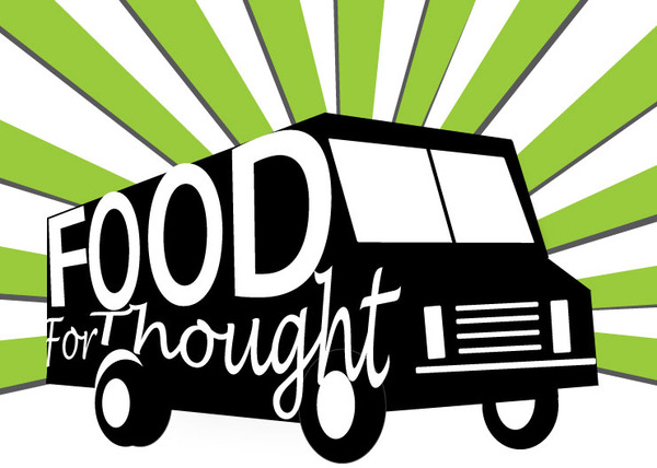 foodtruckforthought2016-squarewhite