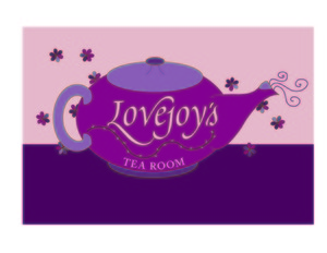 Lovejoys logo 1