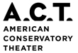 act_newlogo_footer