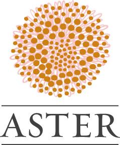 aster-logo-tall