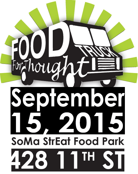 foodtruckforthought2015