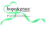hopeandgrace_logo_lockup_isolated2
