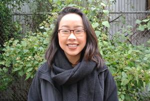 Yvonne Ngo