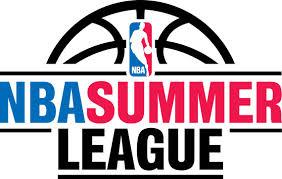 NBAinternship