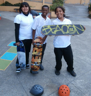 skateboard1 2