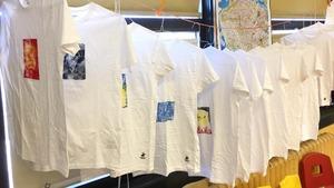 tshirtprints